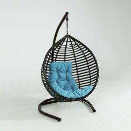 Подвесные кресла - Подвесное кресло новое, 0