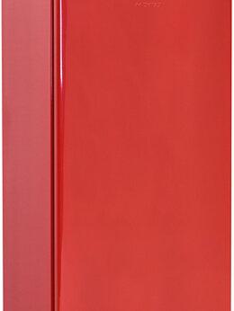 Морозильники - Морозильный шкаф NORD DF 165 RAP, 0