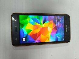Мобильные телефоны - Телефон Самсунг, 0