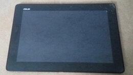 Планшеты - ASUS  Pad TF300TG на запчасти по запчастям, 0