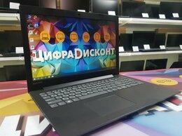 Ноутбуки - Lenovo i7-8550U 4Гб 2000Гб MX150 На Гарантии!…, 0