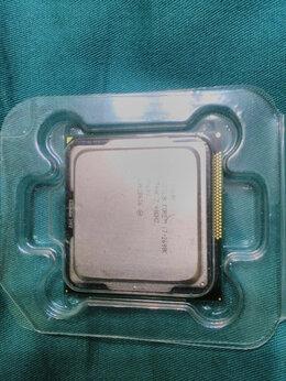 Процессоры (CPU) - i7-2600k socket 1155, 0