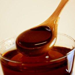 Продукты - Мёд алтайский гречишный и таёжный с пасеки Салаира(Южный Алтай), 0