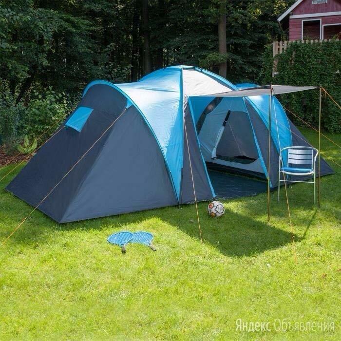 Палатка по цене 7500₽ - Палатки, фото 0