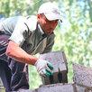 Керамзитобетонные блоки от производителя по цене 52₽ - Строительные блоки, фото 5
