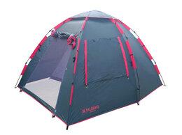 Палатки - Палатка TALBERG GARDA 4 , 0