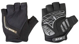 Перчатки для единоборств - Велосипедные перчатки STG AL-03-108(L /…, 0