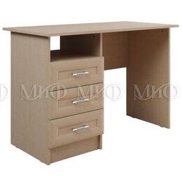 Компьютерные и письменные столы - Письменный стол вВега, 0