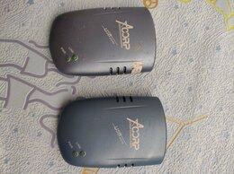 3G,4G, LTE и ADSL модемы - ADSL модем Acorp USB, 0