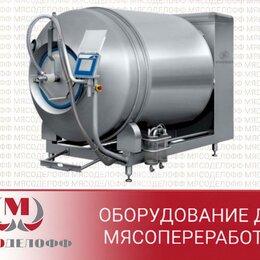 Прочее оборудование - Вакуумный массажер MA-2800 PSCH  , 0