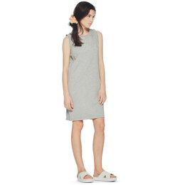 Платья - Платье DEHA ss D53471 ж., 0