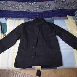 Одежда и аксессуары - Костюм х/б, 0