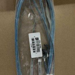 Компьютерные кабели, разъемы, переходники - Переходник hdmi DVI-D, 0