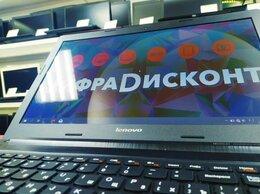 Ноутбуки - Lenovo A8-4500M 8Гб 1000Гб HD 8570M На гарантии!…, 0