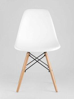 Стулья, табуретки - Стул Eames, 0