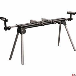 Столы и столики - Стол Интерскол для торцовки, 0