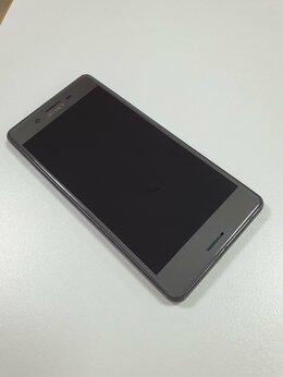 Мобильные телефоны - Sony Xperia X Performance, 0