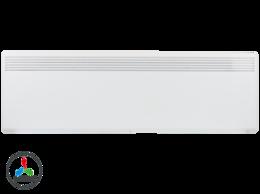 Обогреватели - Конвектор NOBO Nordic NFC 4W 20, 0
