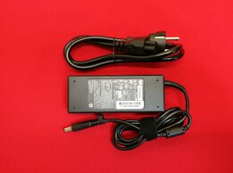 Блоки питания - 002162 Блок питания (сетевой адаптер) для…, 0