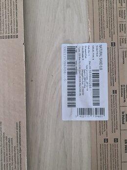 Керамическая плитка - Упаковка плитки керамогранита Meissen Grandwood…, 0