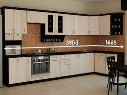 Мебель для кухни - Кухня угловая ВЕНЕЦИЯ-5, САКУРА-5, БЕЛАРУСЬ-5,…, 0