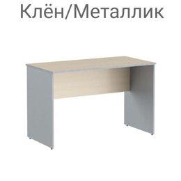 Компьютерные и письменные столы - Столы Imago Беларусь, 0