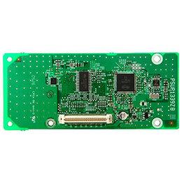 VoIP-оборудование - Panasonic KX-TDA0166 - ECHO16 модуль для…, 0