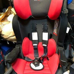 Автокресла - Детское кресло, 0
