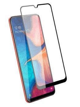 Защитные пленки и стекла - 3 шт. Защитные стекла Samsung Galaxy A20/А30/А50…, 0