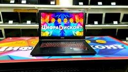 Ноутбуки - MSI i7-7700HQ 16Гб 1000Гб GTX 1060 На Гарантии! , 0