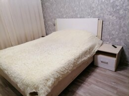 Кровати - Кровать 1600*2000, 0