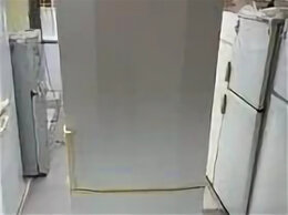 Холодильники - Холодильник Akai BRE3342, 0