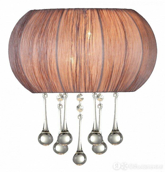Накладной светильник ST-Luce Preferita SL350.081.02 по цене 6120₽ - Интерьерная подсветка, фото 0