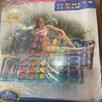 Матрасы надувные +насос ручной по цене 1000₽ - Круги и матрасы , фото 7