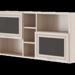 Полки, шкафчики, этажерки - OSTIN 16 Полка навесная 1, 0
