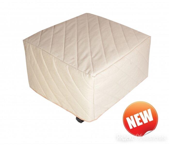"""Кровать трансформер """"KRISTIN"""" по цене 7999₽ - Кровати, фото 0"""