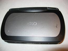Мобильные телефоны - HTC Innovation PU10 Windows Мовile 3G Коммуникатор, 0