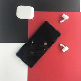 Мобильные телефоны - Samsung Galaxy Note10 Lite 128gb Black б/у, 0