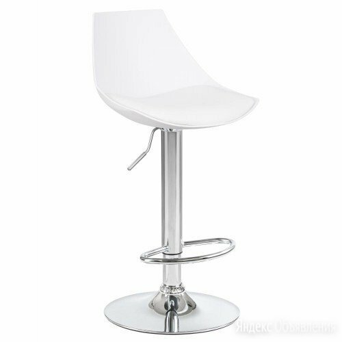 Барный стул 3000 по цене 4390₽ - Стулья, табуретки, фото 0