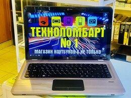 Ноутбуки - Алюминиевый, Производительный Нр для Дома и работы, 0