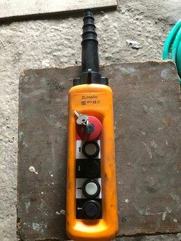 Производственно-техническое оборудование - Кассета управления мвр 4813, 0