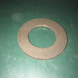 Шайбы и гайки - Шайба М36 (кг), 0