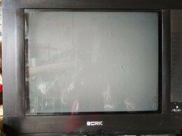 Телевизоры - Телевизор BORK, 0