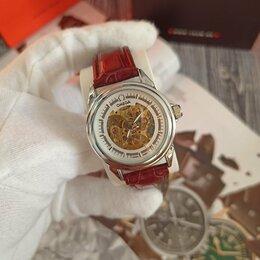 Наручные часы - Часы Omega, 0