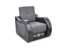 """Кресла - Кресло """"Лазурит 8"""", 0"""