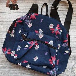 Сумки - Рюкзак 🎒 для девочек, 0