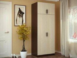 Шкафы, стенки, гарнитуры - Шкаф 2х створчатый, 0