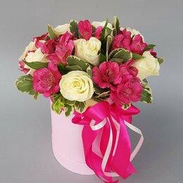 Цветы, букеты, композиции - Розы Цветы Букеты, 0