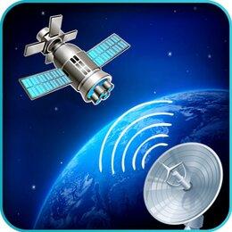 Спутниковое телевидение - Спутниковое и Цифровое TV ремонт,Установка,обслуживание  , 0