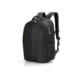 """Рюкзаки - Городской рюкзак TGN Tigernu T-B3105 17.3""""…, 0"""